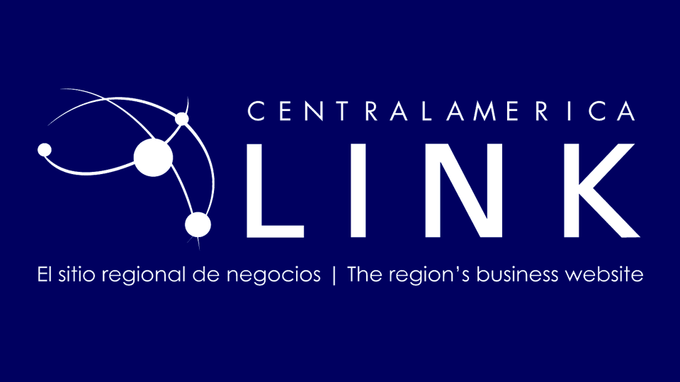 Central America Link
